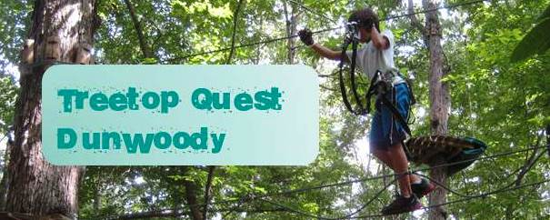 Image result for treetop quest dunwoody